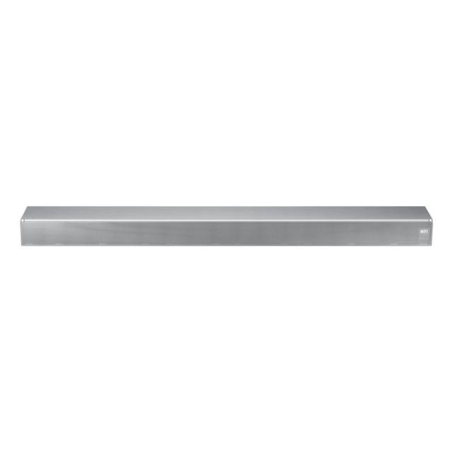 Samsung Barre de son Sound+ Soundbar HW-MS751 11 haut-parleurs intégrés 2 Haut-parleurs verticaux Subwoofer intégré
