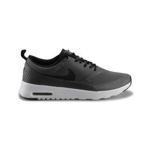 Nike AIR MAX THEA KJCRD Chaussures Sneakers Mode Femme Bleu   Chaussures Fille Skechers   Chaussures de marche nordique pour homme noir noir - noir - noir CANTARELLI Mocassins homme. 2wKwO