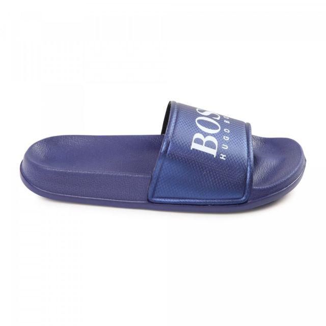 Hugo Boss Sandale Junior - J29173-849