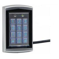 SEWOSY - Digicode - KR1000 Lecteur autonome de proximité