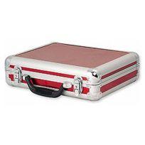 Dap Audio - Mic case 7 Red