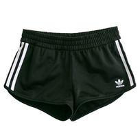 Adidas originals - Short Regular 3 Stripes - Ref. Bk7142