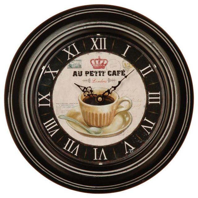 Paris Prix Pendule 32 cm \