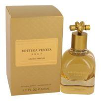 Bottega Veneta - Knot de Edp Vapo 50ml