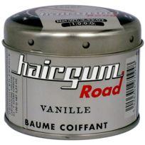 Hairgum - Baume De Coiffage Parfum Vanille - Brillance & Discipline