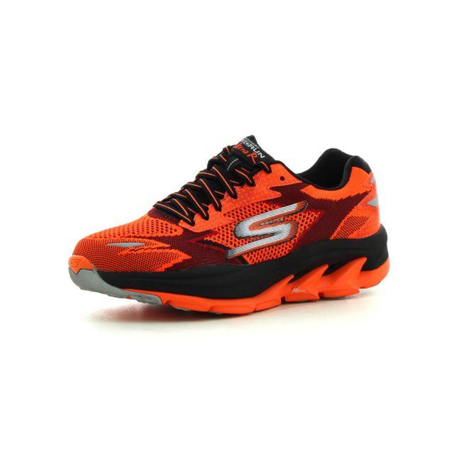 Skechers Performance Chaussures de running Go Run Ultra R