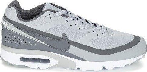quality design b110e 82b35 Nike - Air Max Bw Ultra - pas cher Achat   Vente Baskets homme -  RueDuCommerce