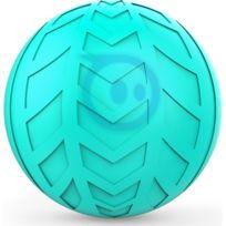 Sphero - Turbo Cover Turquoise