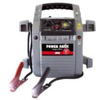 Apa - Aide au démarrage Power Pack Pro 12V / 24V