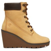 1f62b092c44 Chaussures Femme Timberland - Achat Chaussures Femme Timberland pas ...