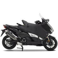 Yamaha - Bv1-F470L-00 - Tablier pour Tmax 530 2017
