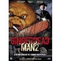Elephant Films - Gingerdead Man 2
