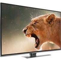 TV 40VLX8681BP 1500Hz PPR SMART