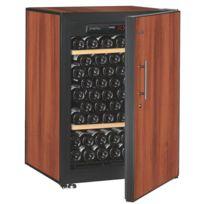 ARTEVINO - cave à vin de vieillissement 98 bouteilles - oxp1t98ppd