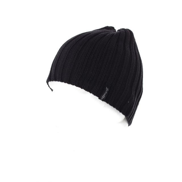 nouvelle saison la meilleure attitude boutique officielle Hat67 Black