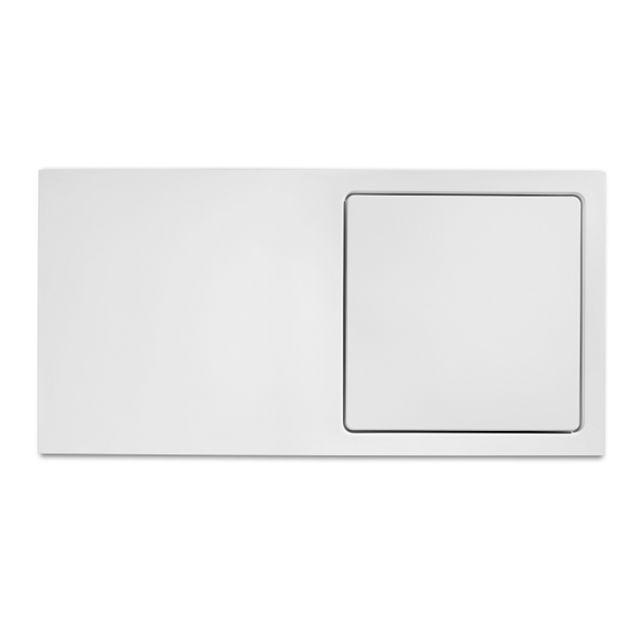 receveur de douche rectangulaire 150x80