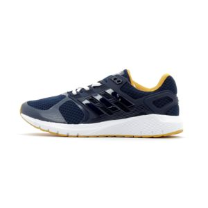 ADIDAS PERFORMANCE - Chaussure de running Duramo 8 M Multicolore