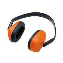 STIHL - Protège-oreilles CONCEPT-23
