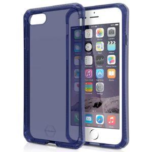 coque itskins iphone 7