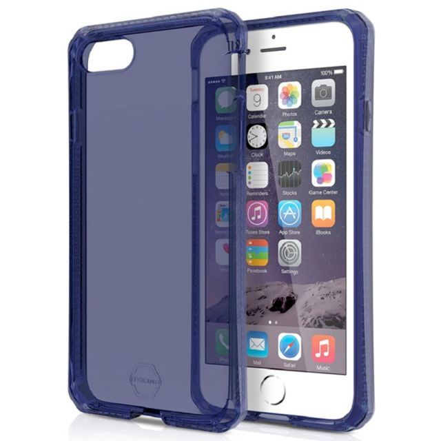 coque iphone 7 ovo