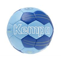 Kempa - Ballon de handball tiro lite