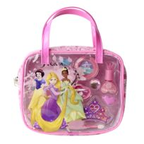 DISNEY PRINCESSES - Princess Dream Makeup Bag