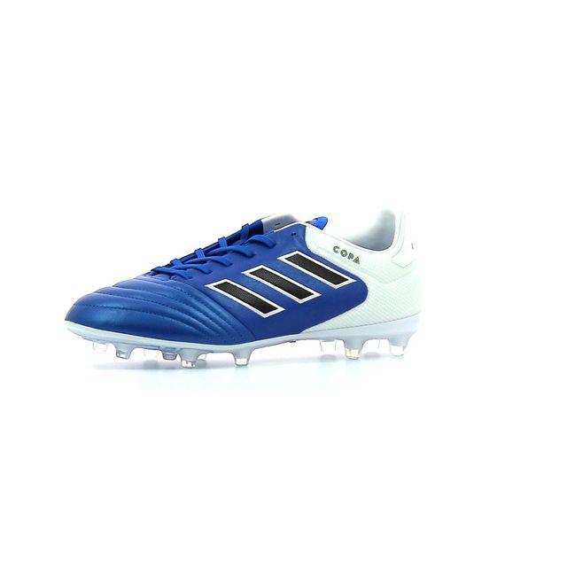 best loved c41bd db7d3 Adidas performance - Chaussures de Football Copa 17.2 fg