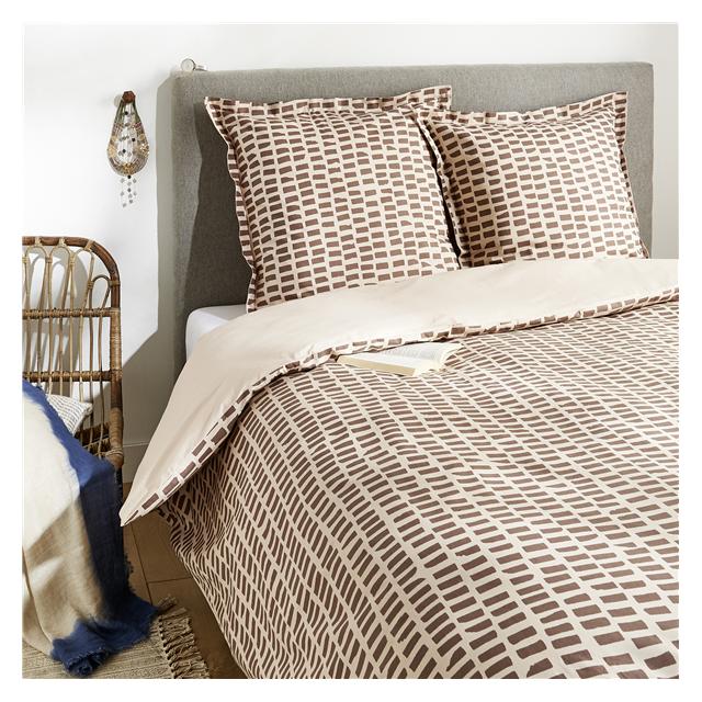 housse de couette 240x240 perfect housse de couette londres personne with housse de couette. Black Bedroom Furniture Sets. Home Design Ideas