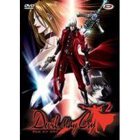 Dybex - Devil May Cry - Vol. 2