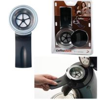 Ecopad - Système Coffeeduck pour Senseo Hd7810 Hd7811 Hd7812 Hd7800 Hd7814 Hd7816 Hd7817 Hd7818