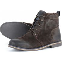 Overlap - Chaussures Ovp 79 Suede
