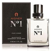 Etienne Aigner - Aigner No 1 Edt 50 Ml Man