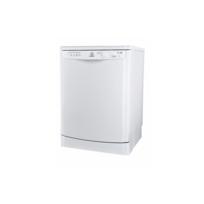 Lave-vaisselle DFG15B1FR