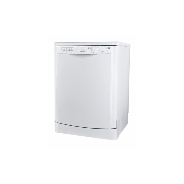 Indesit Lave-vaisselle DFG15B1FR