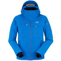 Veste ski femme shift roxy