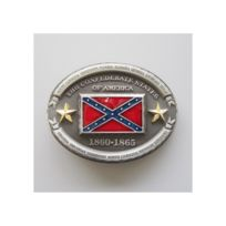 ... anglais et tete de bulldog rock. 20€90. Boucle de ceinture drapeau  rebel confederate flag mixte db96a34d79a