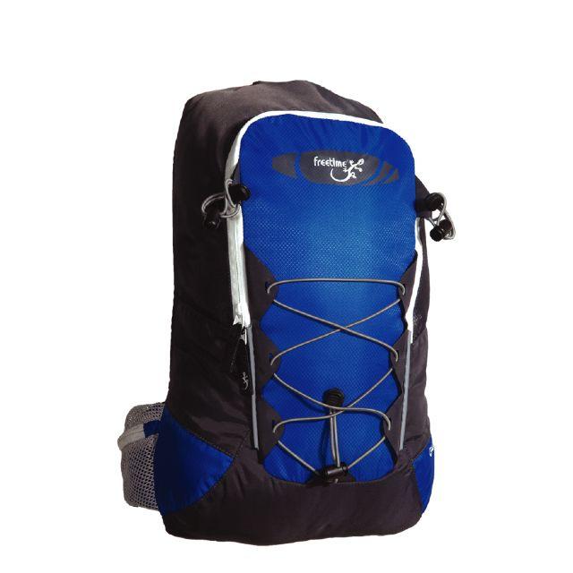 Freetime - Guide -sac a dos 15 L - sac a dos randonnée - sac pour ... 2fb5148c38d9