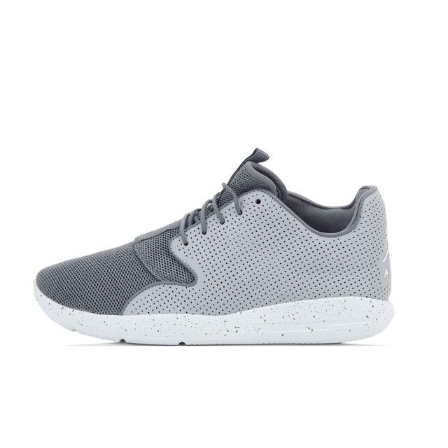 reputable site d3f6b 32778 Nike - Basket Nike Jordan Eclipse - 724010-023