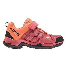 Adidas Ax2r Orange Terrex Cher Rose Cf Pas Chaussures Enfant bvY67yIfg
