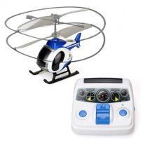 Ouaps - Mon premier Hélicoptère radiocommandé - 84703