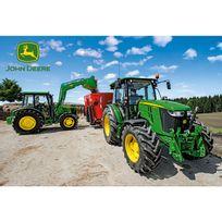 9e8104adf55a6c Les tracteurs john deere - Achat Les tracteurs john deere pas cher ...