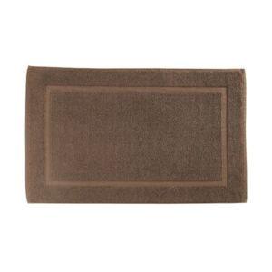 tex home tapis de bain eponge bio pas cher achat vente tapis de bain rueducommerce. Black Bedroom Furniture Sets. Home Design Ideas
