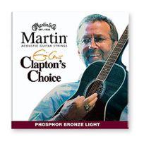 Martin Strings - Ec12 - 12/54