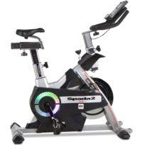 BH Fitness - Vélo de biking Spada Ii Dual Wh9355