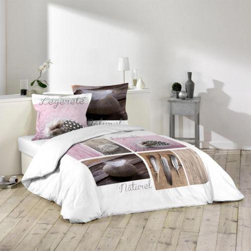 un amour de tapis tapis de salon moderne design inspiration oriental sabah pas cher achat. Black Bedroom Furniture Sets. Home Design Ideas