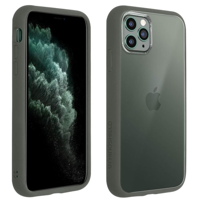 coque rhinoshield iphone 6s pas cher