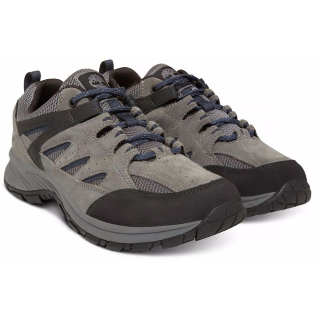 Timberland Sadler Pass FL Low Gtx Chaussures Homme