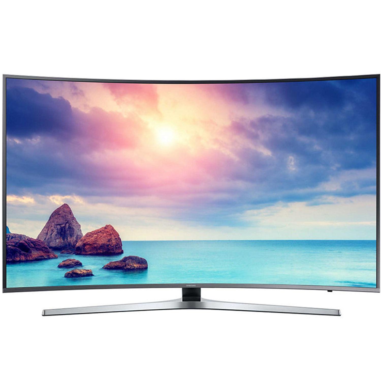 """TV LED 49"""" 124 cm UE49KU6650"""