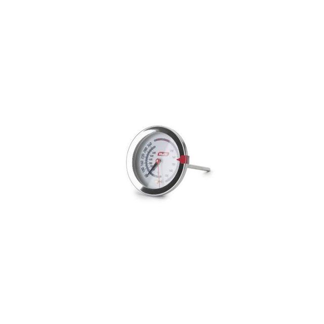 Ibili Thermometre A Sonde Pour Aliments/FOUR
