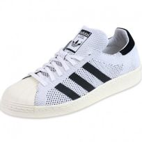 baskets adidas 3 bandes